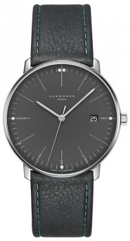 Junghans 058/4823.00 - zegarek męski