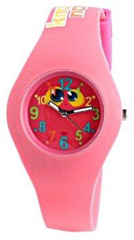 Knock Nocky FL DIBI - zegarek dla dziewczynki