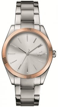 Lacoste 2001082 - zegarek damski