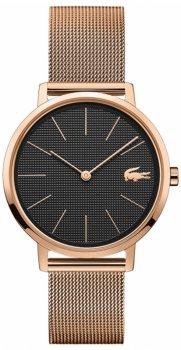 Lacoste 2001114 - zegarek damski