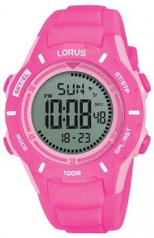 Lorus R2373MX9 - zegarek damski