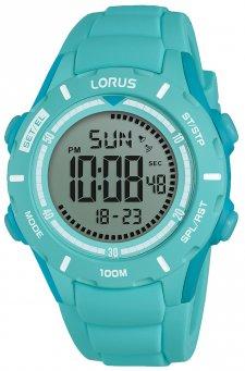 Lorus R2375MX9 - zegarek damski