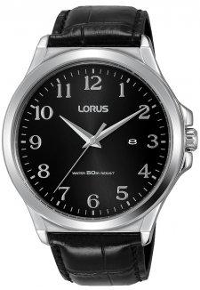 Lorus RH969KX8 - zegarek męski