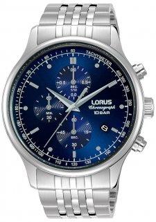 Zegarek męski Lorus RM313GX9