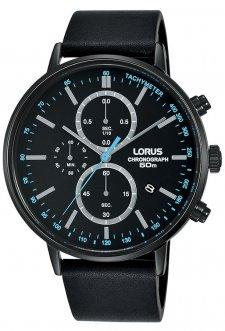 Lorus RM363FX9 - zegarek męski
