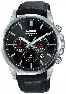 Lorus RT383GX8 - zegarek męski