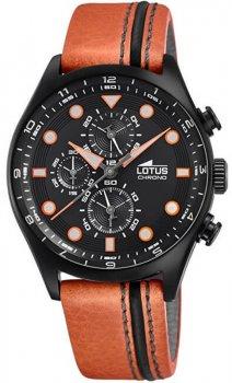 Zegarek męski Lotus L18593-4