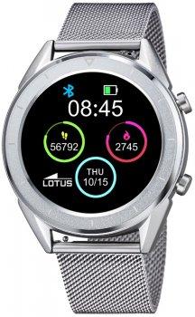Lotus L50006-1 - zegarek męski