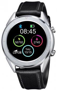 Lotus L50008-3 - zegarek męski