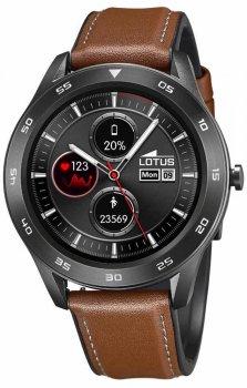 Lotus L50012-1 - zegarek męski