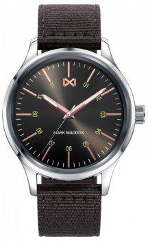 Mark Maddox HC7101-57 - zegarek męski