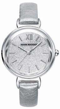Mark Maddox MC2002-13 - zegarek damski
