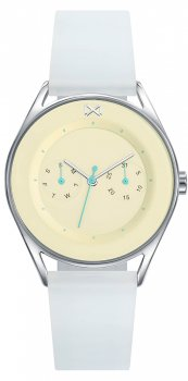 Mark Maddox MC7105-17 - zegarek damski