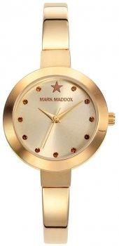 Mark Maddox MF0010-97 - zegarek damski