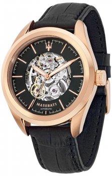 Zegarek męski Maserati R8821112001