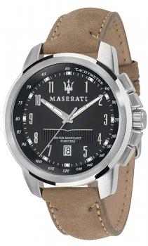 Maserati R8851121004 - zegarek męski