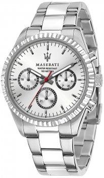 Maserati R8853100018 - zegarek męski