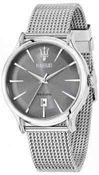 Zegarek męski Maserati R8853118002