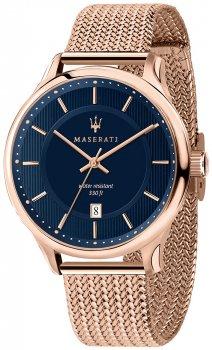 Maserati R8853136003 - zegarek męski
