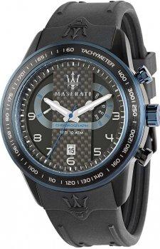 Maserati R8871610002 - zegarek męski