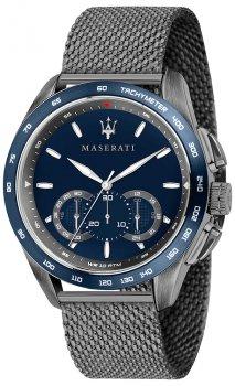 Maserati R8873612009 - zegarek męski