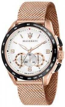 Maserati R8873612011 - zegarek męski