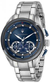 Maserati R8873612014 - zegarek męski