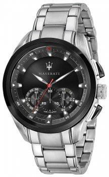 Maserati R8873612015 - zegarek męski