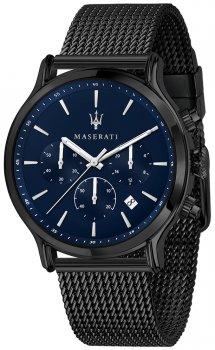 Zegarek męski Maserati R8873618008