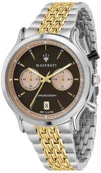 Maserati R8873638003 - zegarek męski