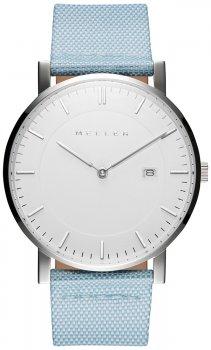 Meller 1B-3LBLUE - zegarek męski