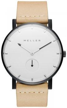 Meller 2BW-1SAND - zegarek męski