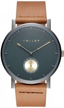 Meller 2G-1CAMEL - zegarek męski