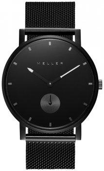 Meller 2N-2BLACK - zegarek męski