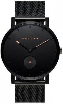Meller 2NR-2BLACK - zegarek męski