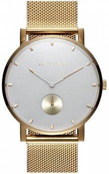 Meller 2OB-2GOLD - zegarek męski
