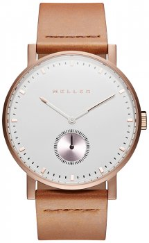 Meller 2R-1CAMEL - zegarek damski
