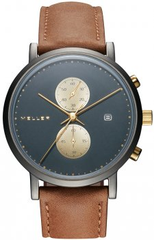 Meller 4GO-1CAMEL - zegarek męski