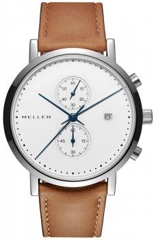Meller 4PB-1CAMEL - zegarek męski