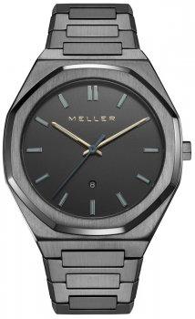 Meller 8GG-3.2GREY - zegarek męski