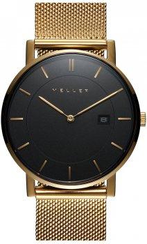 Meller 1ON-2GOLD - zegarek męski