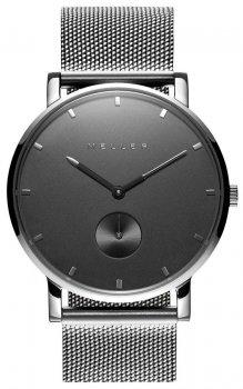 Meller 2SG-2GREY - zegarek męski