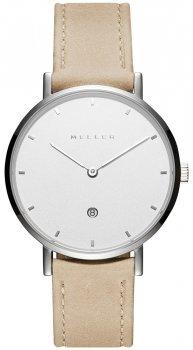 Meller W1B-1SAND - zegarek damski