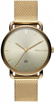 Meller W300-2GOLD - zegarek damski