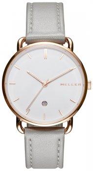 Meller W3R-1GREY - zegarek damski