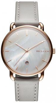 Meller W3RN-1GREY - zegarek damski