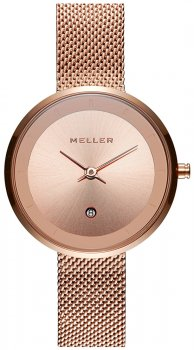 Meller W5RR-2ROSE - zegarek damski