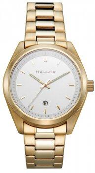 Meller W9OB-3.3GOLD - zegarek damski