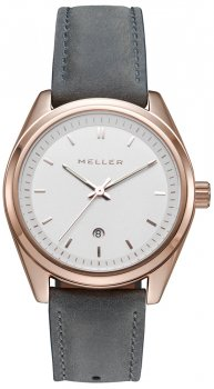 Meller W9RB-1GREY - zegarek damski