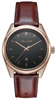 Meller W9RN-1CHOCO - zegarek damski